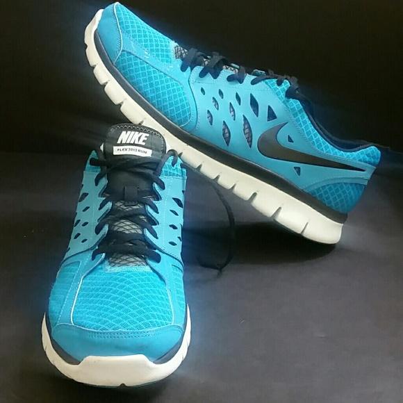 Shoes | Nike Flex 213 Run Mens Shoes